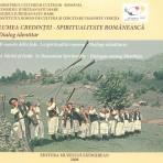 Lumea credinţei – Spiritualitate românească