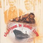 Călătorie în jurul lumii 1914-1916
