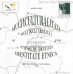 Multiculturalitate şi identitate etnică