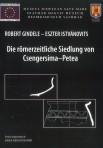 Die Römerzeitliche siedlung von Csengersima – Petea