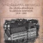 Învăţământul secundar din părţile sătmărene în perioada interbelică 1919 – 1940