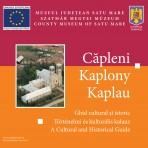 Kaplau