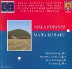 Mala Kopanya