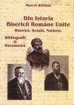 Din istoria bisericii române unite