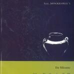 Sălcuţa IV – Herculane II-II