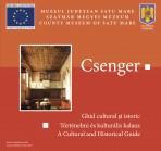 Csenger