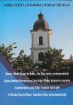 """Biserica """"Sfântul Nicolae"""" din Mintiu – Satu Mare : istorie şi contemporaneitate"""