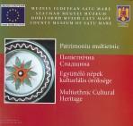 Patrimoniu multietnic