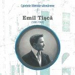 Emil Tişcă