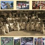 Patrimoniu imaterial transfrontalier. Tradiţii şi ritualuri. Volumul II