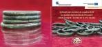 Aplicații ale metodei de analiză XRF la studiul depozitului de bronzuri de la Domăneşti, Județul Satu Mare