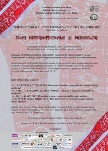 invitatie_afis